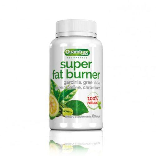 super-fat-burner-