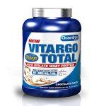 vitargo-total-2,5kg-chocolate