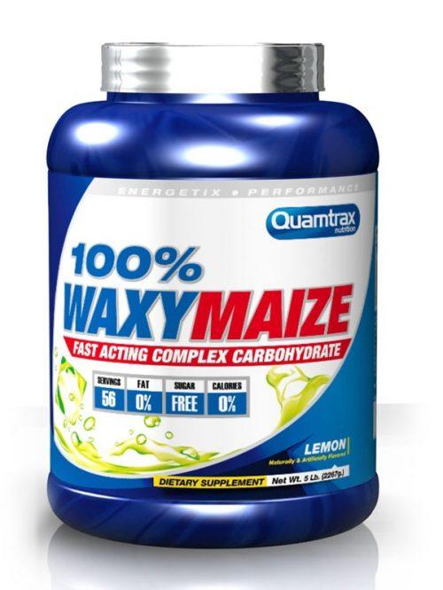 waxymaize-lemon