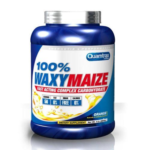 waxymaize-orange