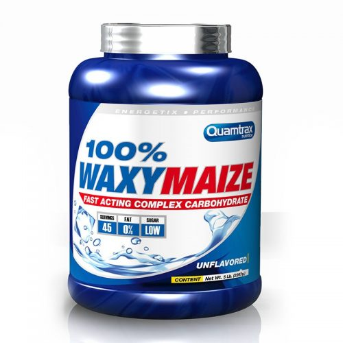 waxymaize-unflavored