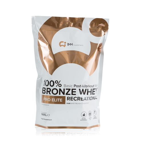 INN-supplements-bronze-whey-1000g