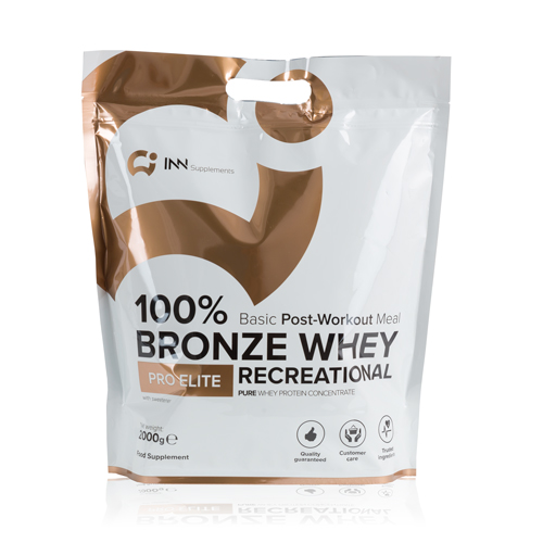 INN-supplements-bronze-whey-2000g