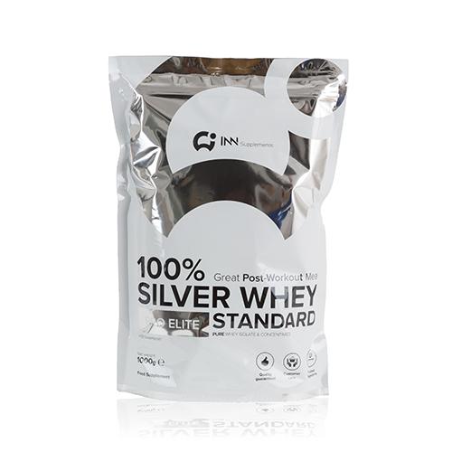 INN-supplements-silver-whey-1000g