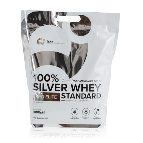 INN-supplements-silver-whey-2000g