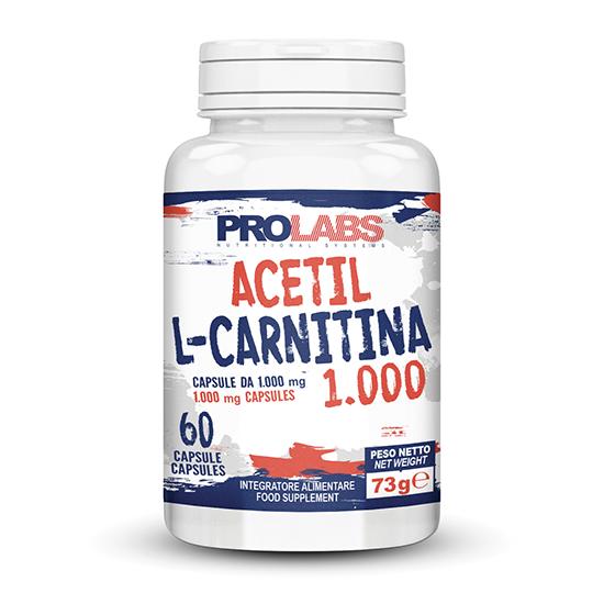 acetil-carnitina-1000-60-tabs