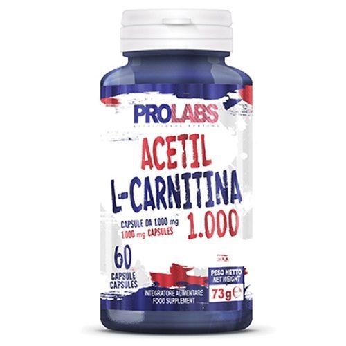 acetil-l-carnitina-1000-60