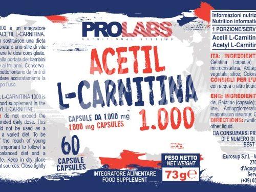 acetil-l-carnitina-1000-60-label