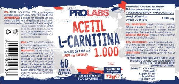 acetil-l-carnitina-1000-60-label