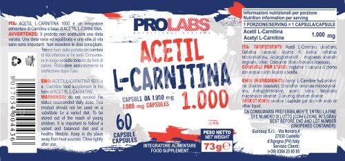 acetil-l-carnitina-1000-60-tabs