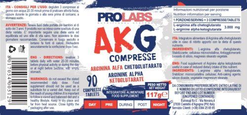 akg-90-label