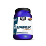 all in 1 gainer 2000g