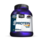 all in 1 protein 3500g