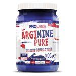 arginine-pure-400g