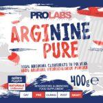arginine-pure-400g-label