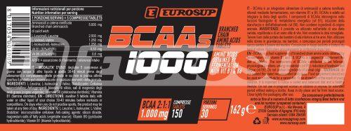 BCAAs1000-150cpr-207x75mm