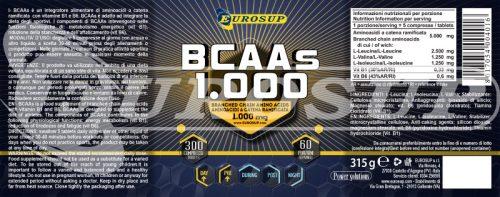 bcaas-1000-300-label