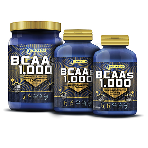 bcaas-1000-3pack