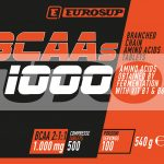 BCAAs1000-500cpr-320x105mm