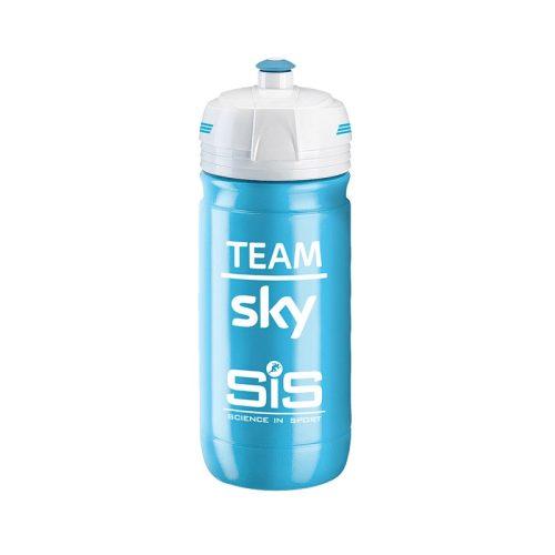 bottle-team-sky