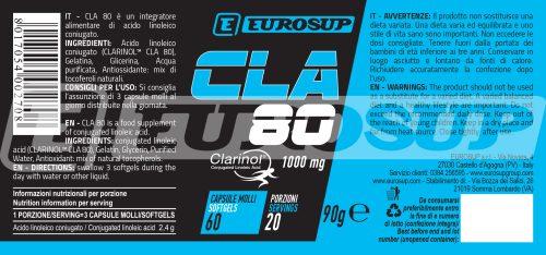 CLA80-60cps-165x75mm-2017-grafica