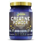 creatine-powder-300g