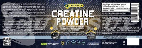 creatine-powder-300g-label