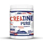 creatine-pure-300g