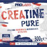 CREATINEpure-300gr-320x105mm-2019