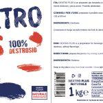 dextro-label