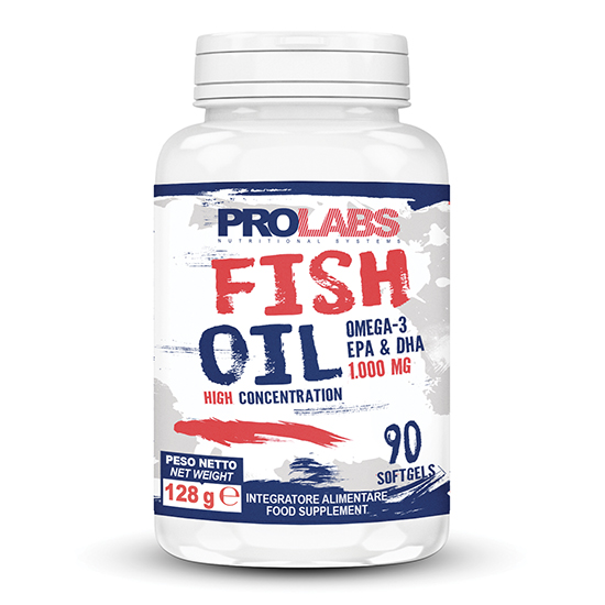 fishoil-90-gels