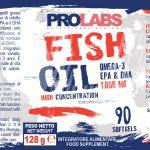 Fishoil-90softgels-207X75mm-11-2018