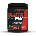 gluta-pw-glutamine-600g
