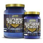 glutamine-2pack