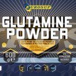glutamine-600g-label