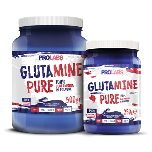 glutamine-pure-2pack