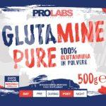 glutamine-pure-500g