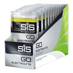 go-electrolyte-40g-18-pack-lemon-lime