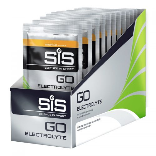 go-electrolyte-40g-18-pack-tropical