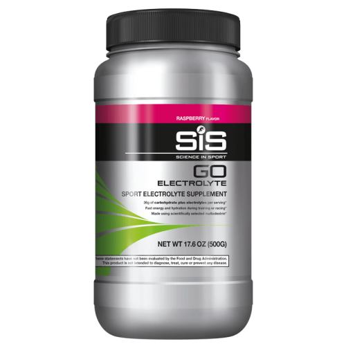 go-electrolyte-500g-raspberry
