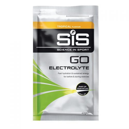 go-electrolyte-single-sachet-tropical