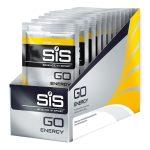 go-energy-50g-18-pack-lemon