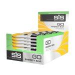 go-energy-bar-40g-30pack-apple-and-blackcurrant