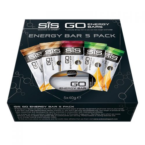 go-energy-bar-variety-pack-5