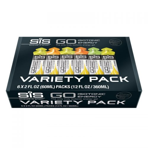 go-isotonic-gel-variety-pack