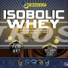 isobolic-720g-chocolate-label