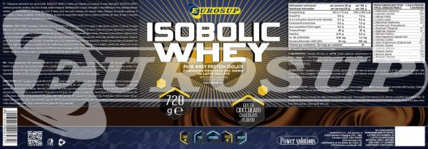 isobolic-720g-chocolate-label