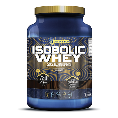 isobolic-720g-chocolate