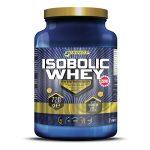isobolic-720g-vanilla