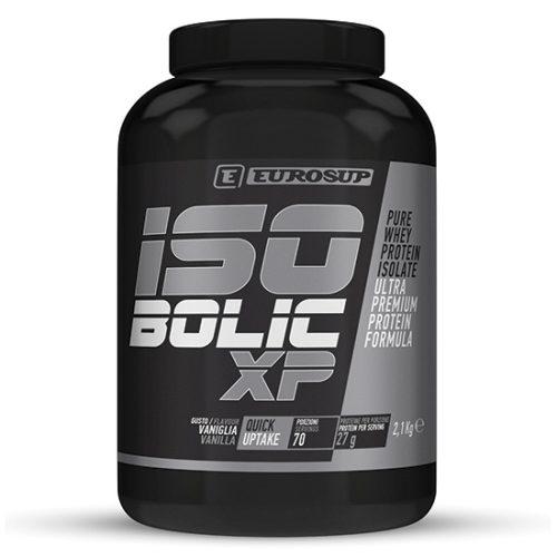 isobolic_xp_2100g_vaniglia